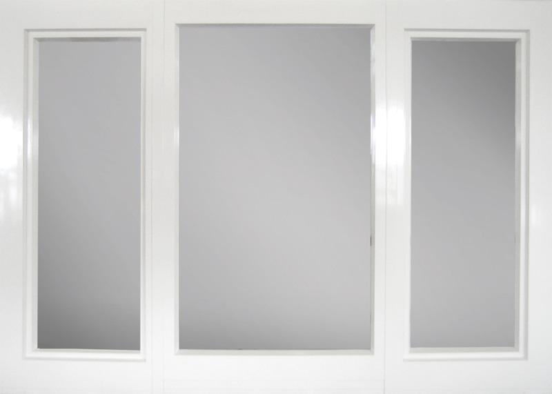 Aru grupp portes fen tres et fen tres bois aluminium for Fenetre ral 9001