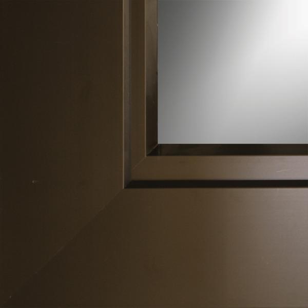 aru grupp nach innen ffnende holz alufenster und balkont ren. Black Bedroom Furniture Sets. Home Design Ideas