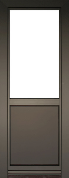 aru grupp portes fen tres et fen tres bois aluminium ouvrant vers l 39 int rieur. Black Bedroom Furniture Sets. Home Design Ideas