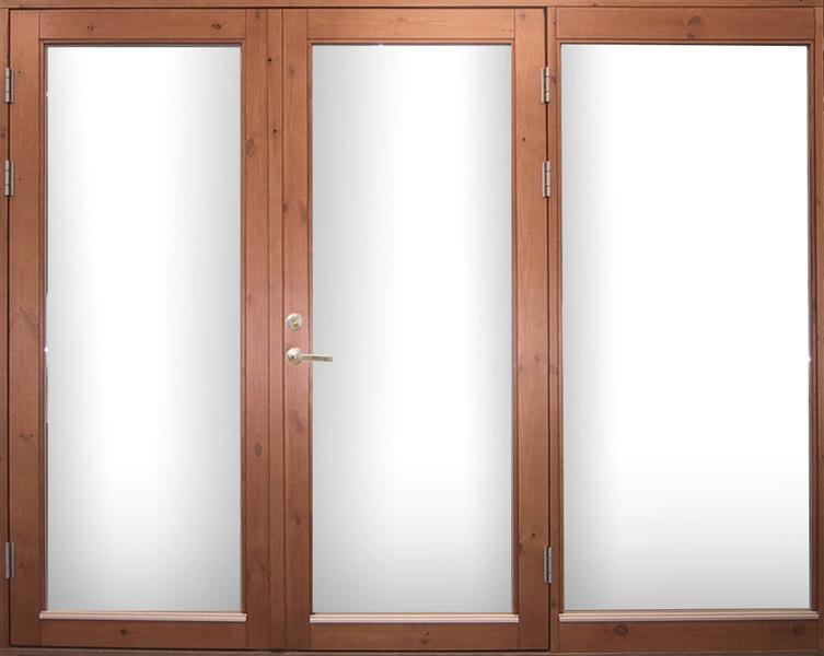 aru grupp fen tres et portes fen tres ouvrant vers l 39 ext rieur. Black Bedroom Furniture Sets. Home Design Ideas