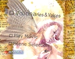 Main Menu continued