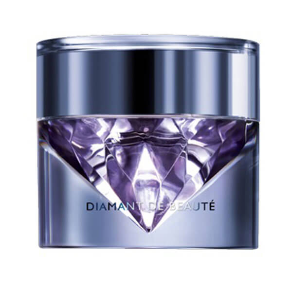 BEAUTY DIAMOND PRECIOUS ANTI-AGEING CREAM