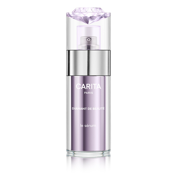 BEAUTY DIAMOND PRECIOUS ANTI-AGEING SERUM