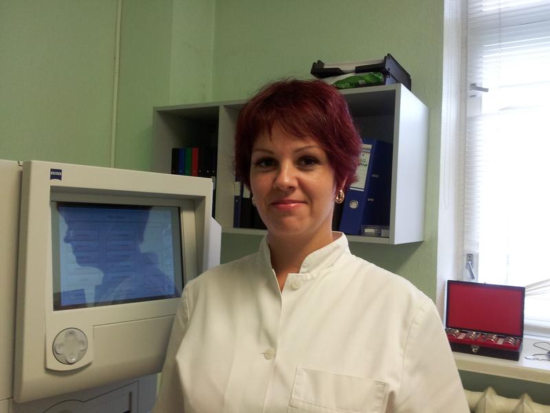 6000afa7446 ... Administraator Annika Kägu Piiri ...