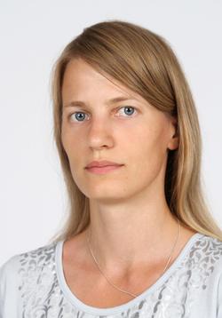 5092707b5ce ... Põltsamaa Silmaarst Dr. Laura Lillsaar ...