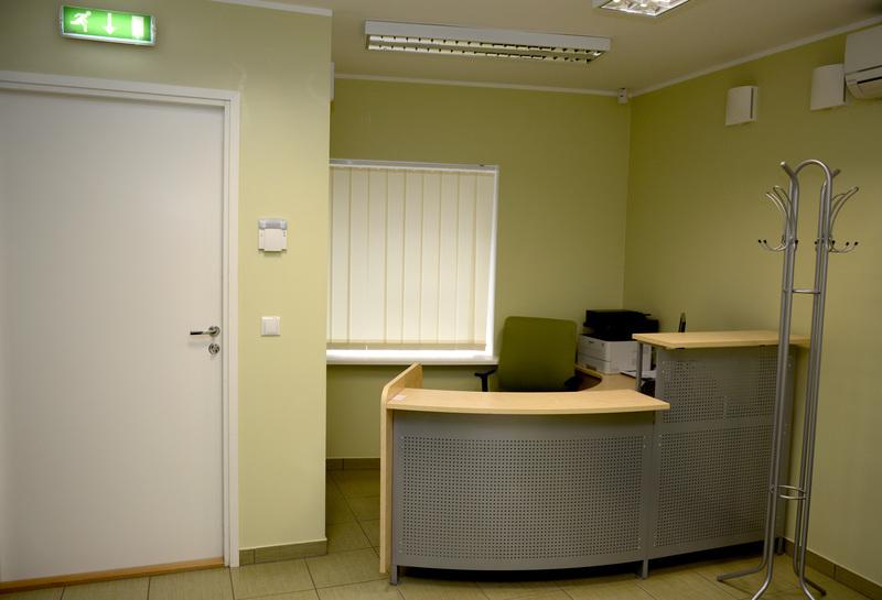 11a72005eb7 Silmaarsti kabinet Silmaarsti kabinet Registratuur ...