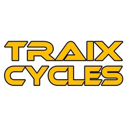 traix recumbents