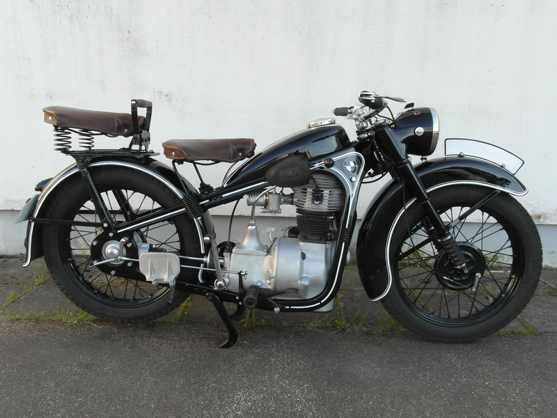 1d232d61fbe Mootorrataste restaureerimine — Phoenix Motorcycles