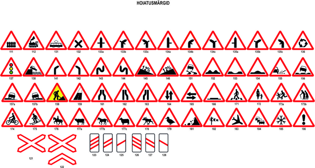 e816a88f50c AS Tartekplus | Liikluskorraldusvahendid